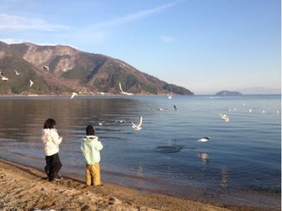 f:id:chizukichizuki:20140107094217j:image