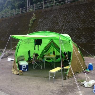f:id:chizukichizuki:20140719184031j:image