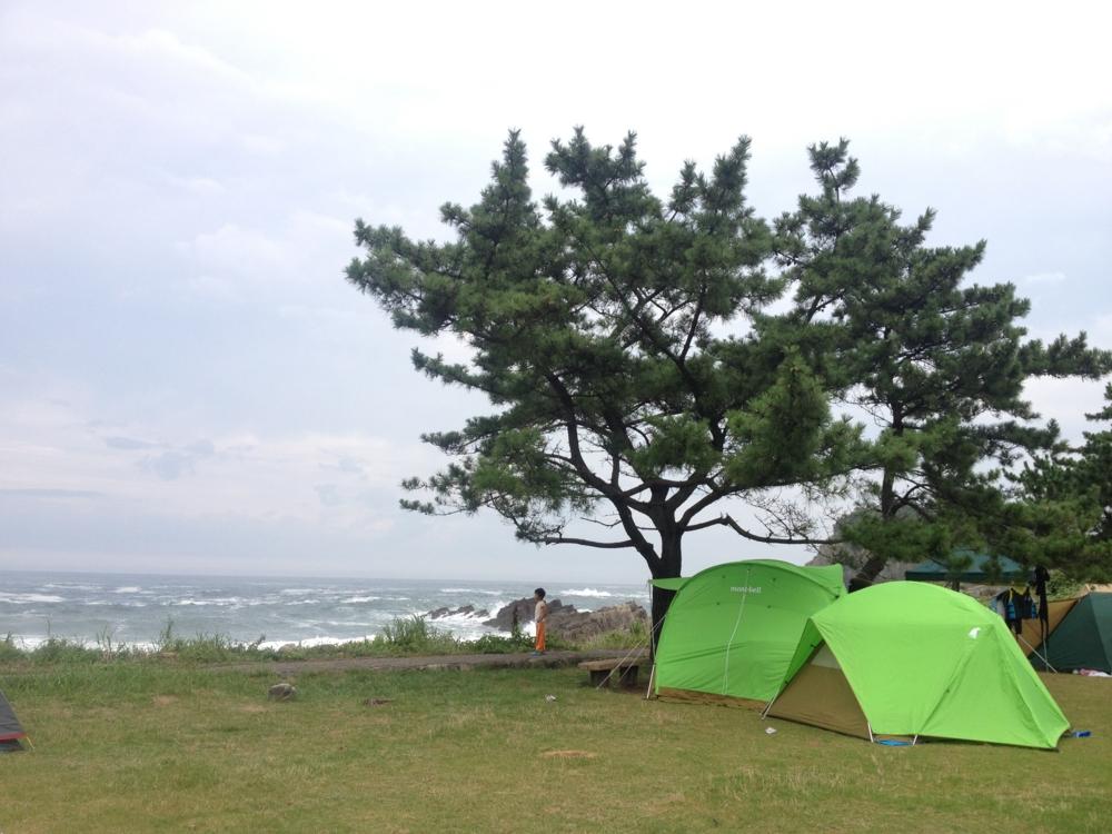 f:id:chizukichizuki:20140812073715j:image