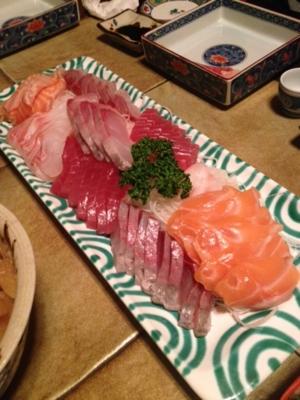 f:id:chizukichizuki:20150103013329j:image