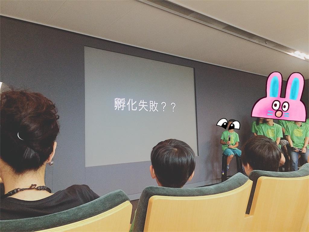 f:id:chizukichizuki:20160804185708j:image