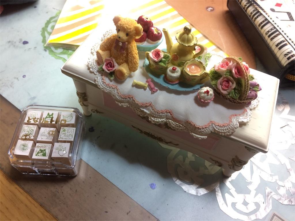 f:id:chizukichizuki:20161229173645j:image