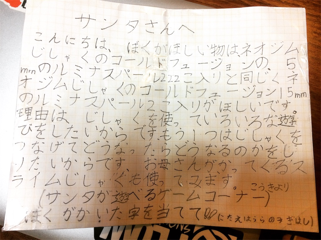 f:id:chizukichizuki:20161229174133j:image