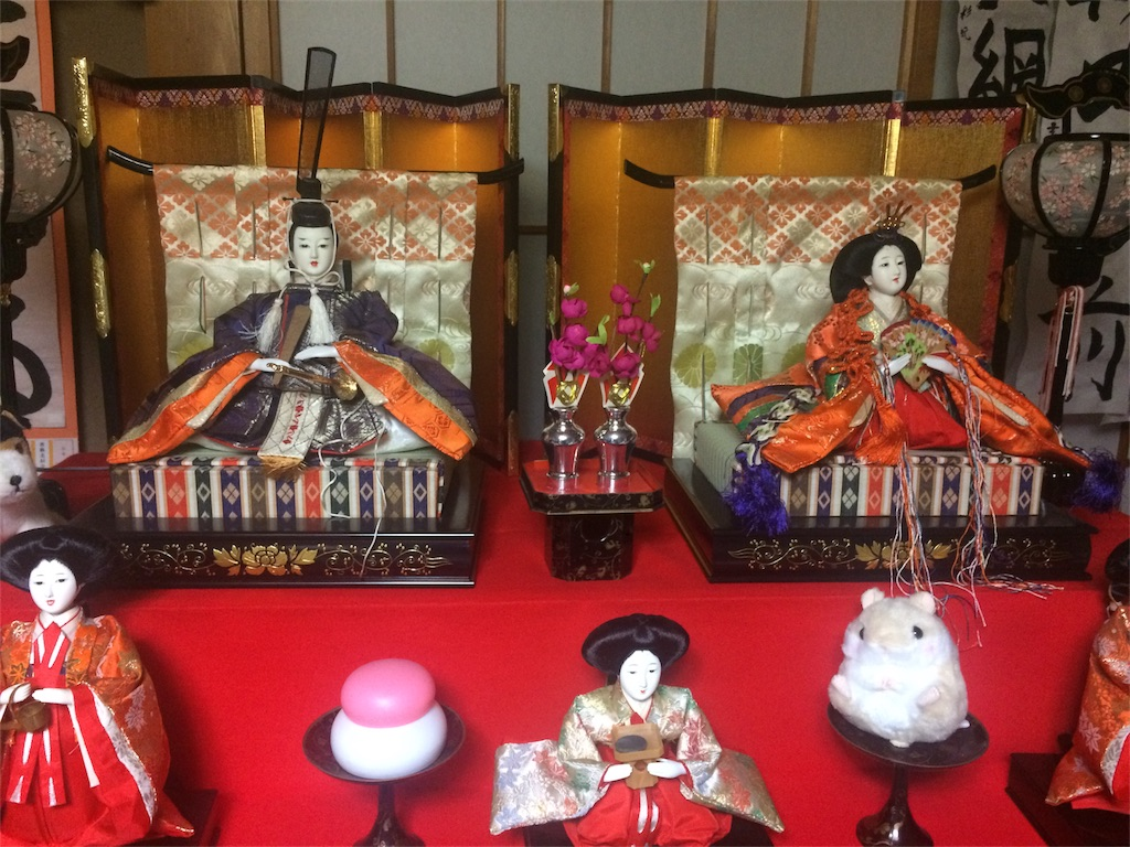 f:id:chizukichizuki:20170307093559j:image