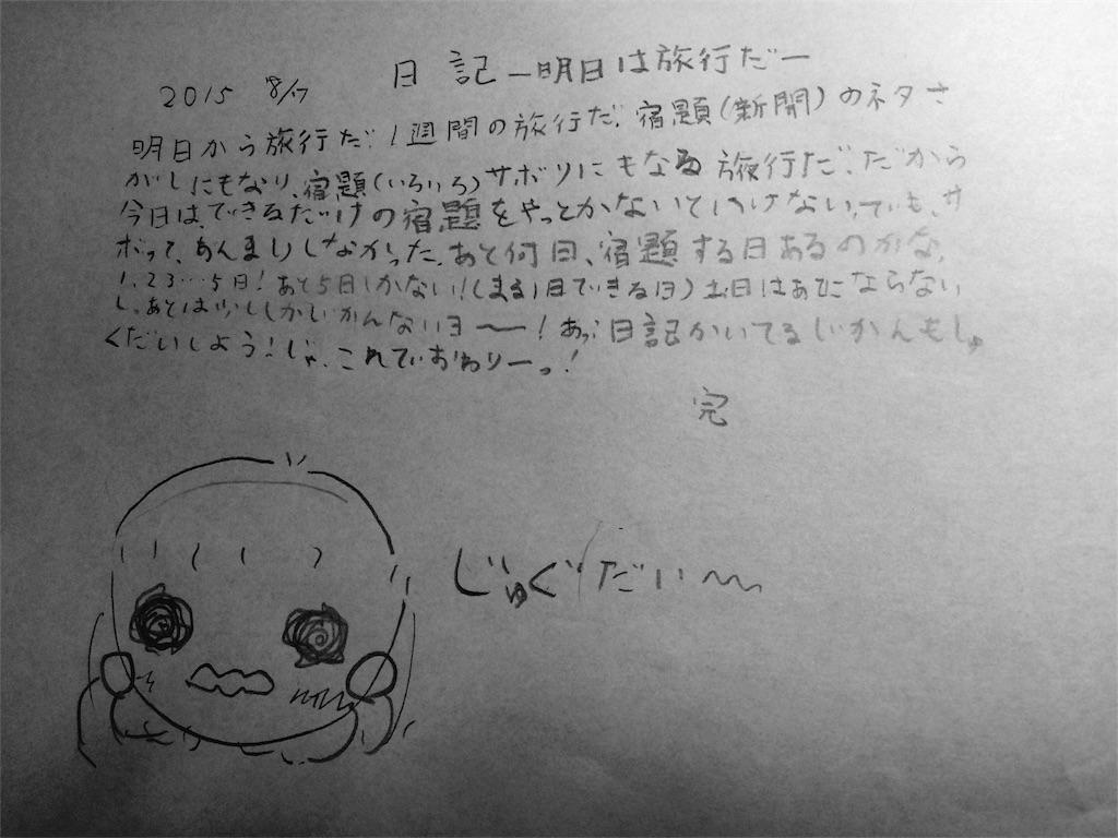f:id:chizukichizuki:20170318165837j:image