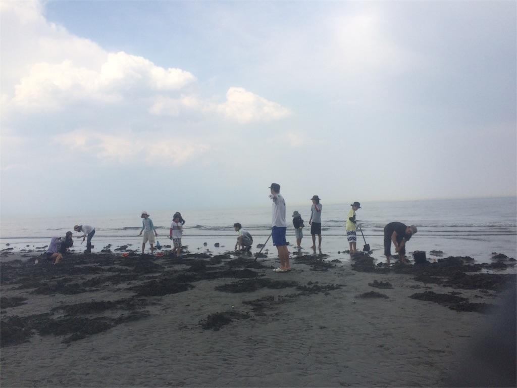 f:id:chizukichizuki:20170508092823j:image