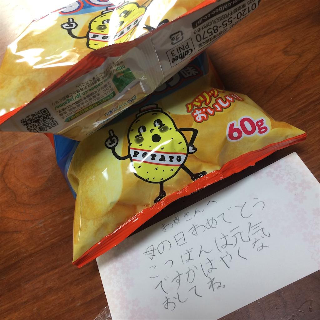 f:id:chizukichizuki:20170516221257j:image
