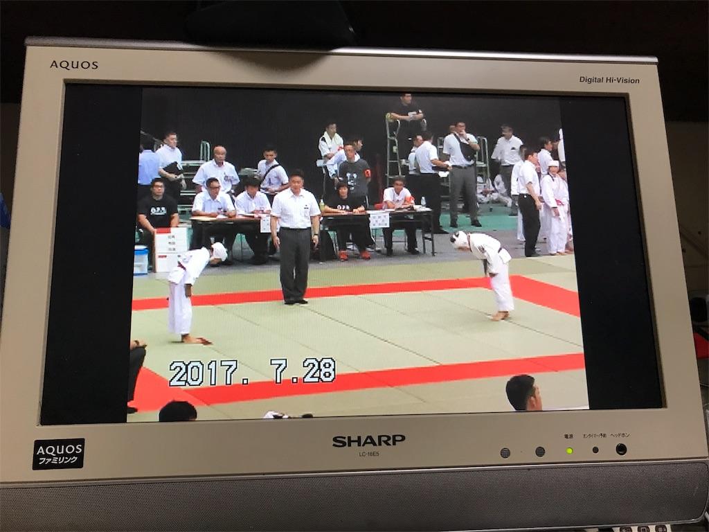 f:id:chizukichizuki:20170805173443j:image