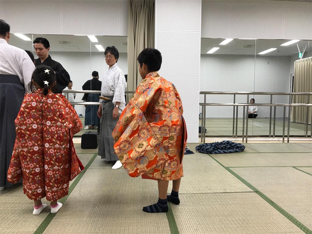 f:id:chizukichizuki:20170805173944j:image