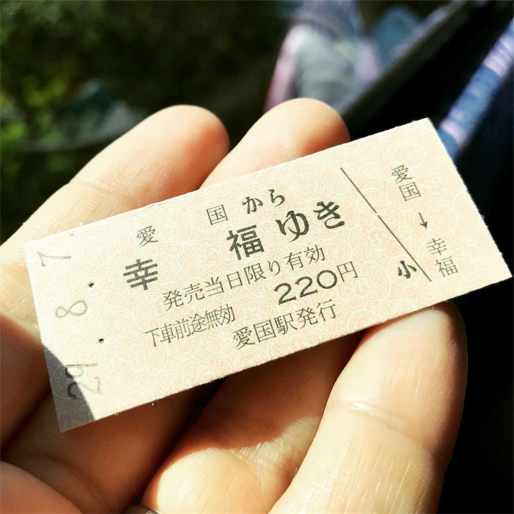 f:id:chizukichizuki:20170815094126j:image