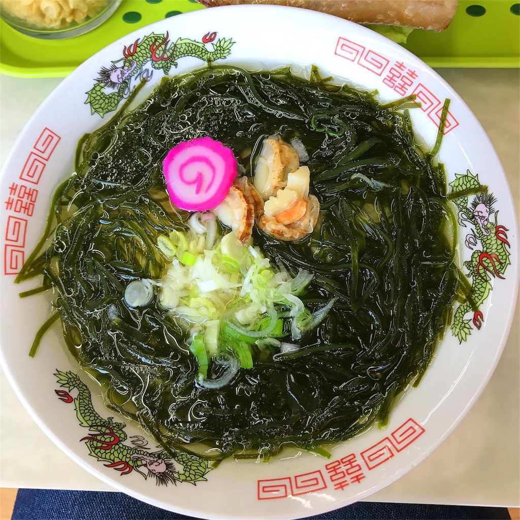 f:id:chizukichizuki:20170815094704j:image