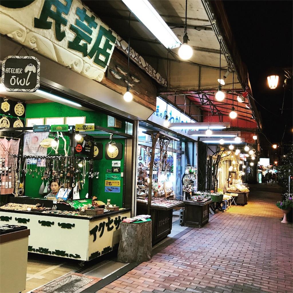 f:id:chizukichizuki:20170828184548j:image