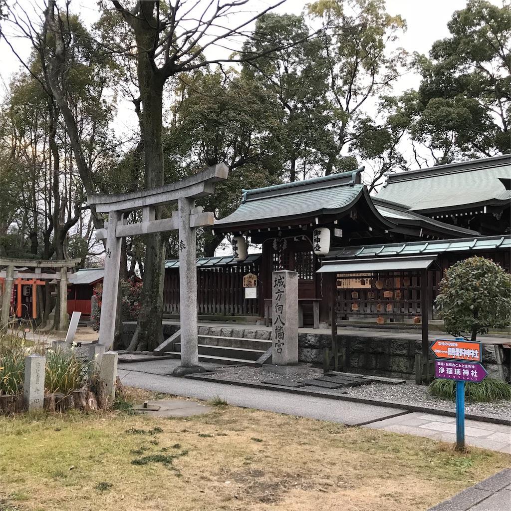 f:id:chizukichizuki:20180116093852j:image
