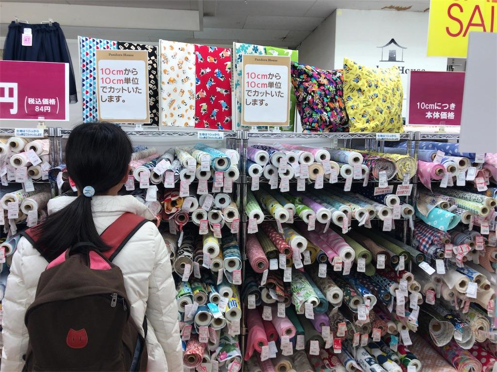 f:id:chizukichizuki:20180120001441j:image