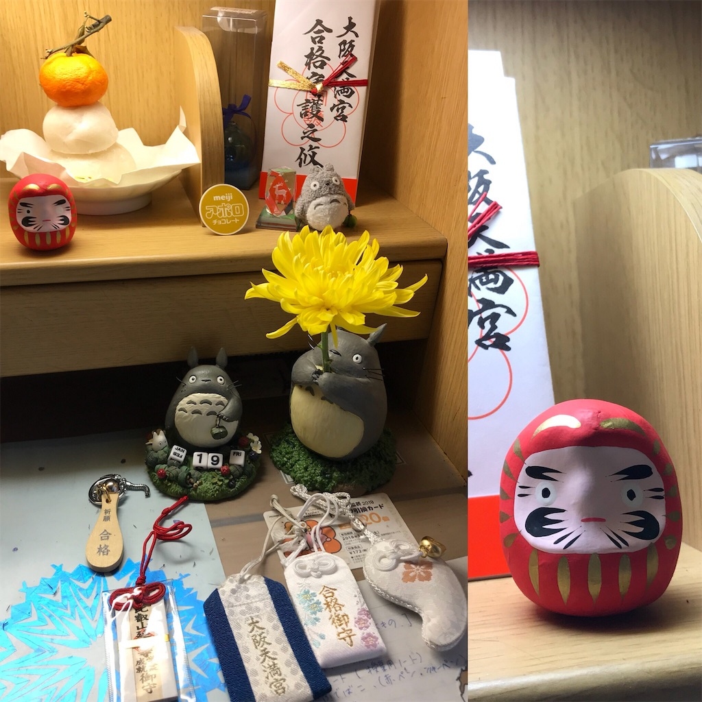 f:id:chizukichizuki:20180125090627j:image