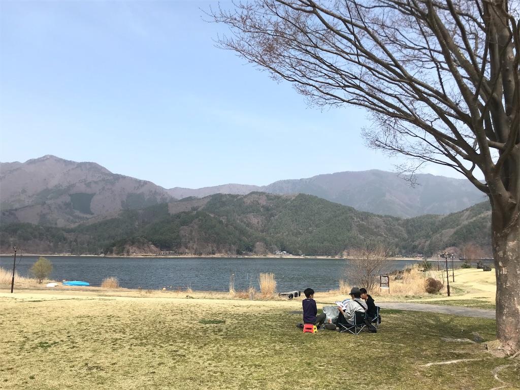 f:id:chizukichizuki:20180429164919j:image