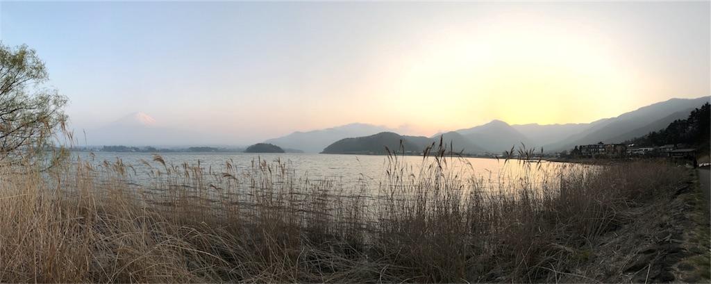 f:id:chizukichizuki:20180517192038j:image