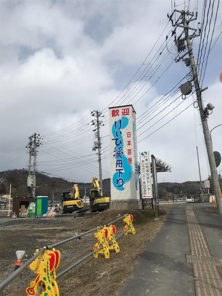 f:id:chizukichizuki:20190206194031j:image