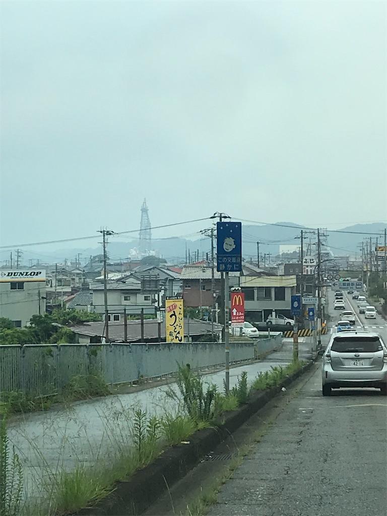 f:id:chizukichizuki:20190610185526j:image