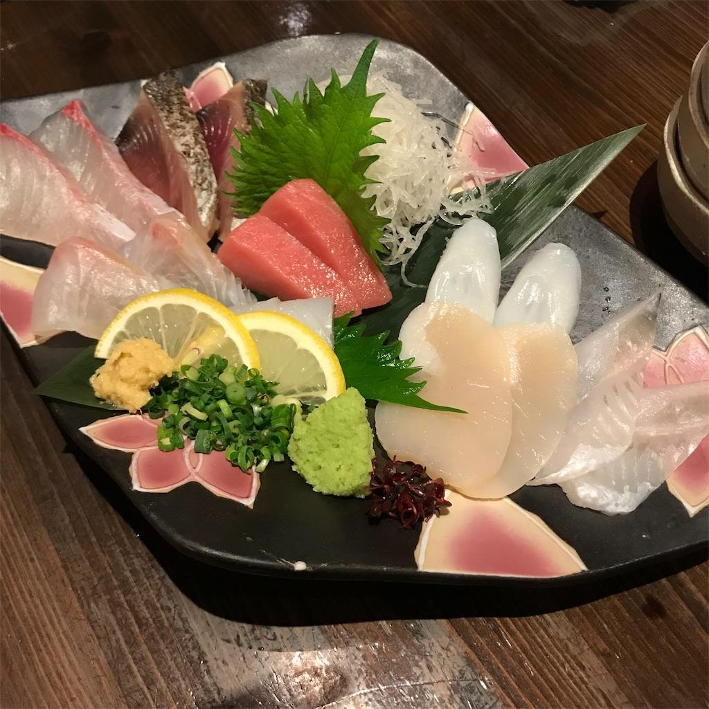 f:id:chizukichizuki:20191212211025j:image