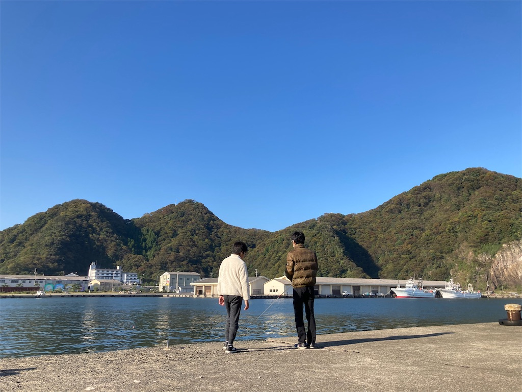 f:id:chizukichizuki:20201108232428j:image