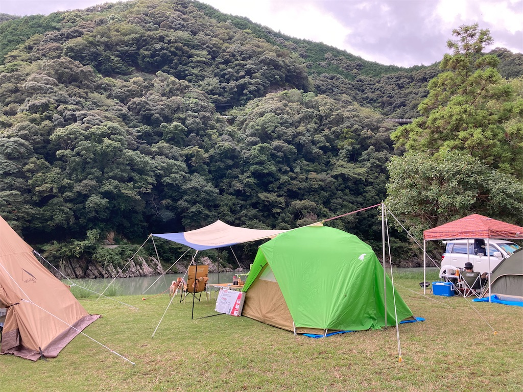 f:id:chizukichizuki:20210925000606j:image