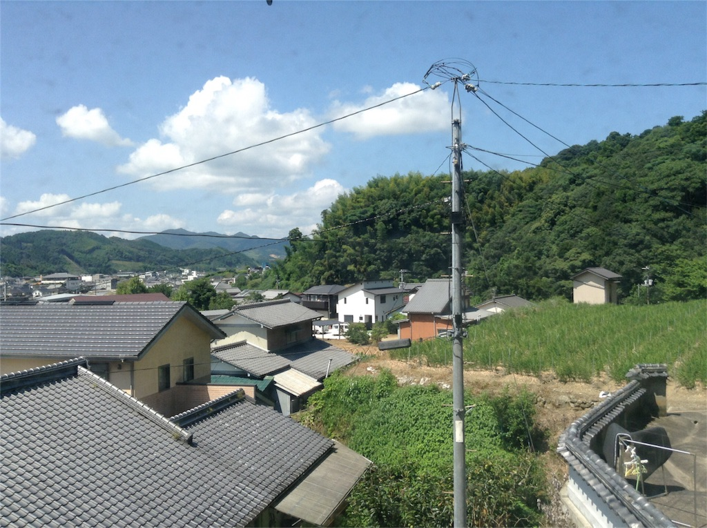f:id:chizukoike:20160919113224j:image