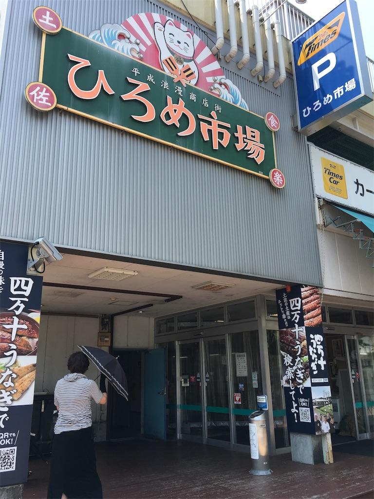 f:id:chizukoike:20180721125343j:image
