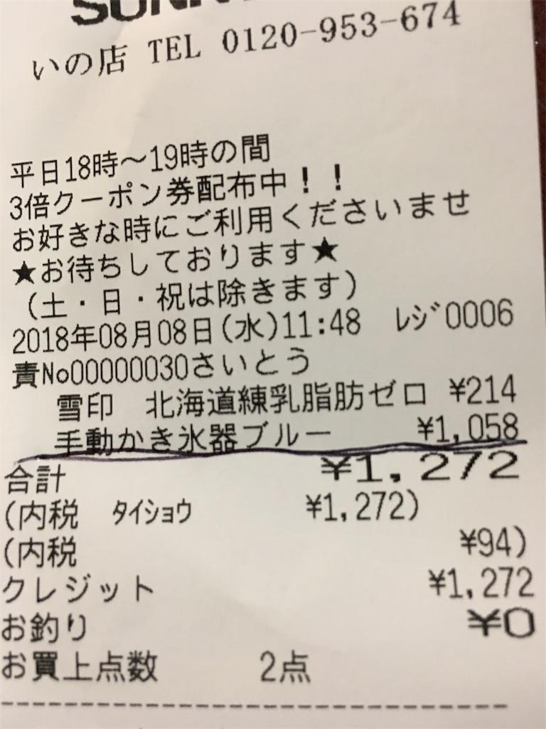 f:id:chizukoike:20180810194703j:plain
