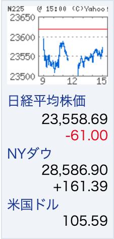 f:id:chizuokun:20201012175229p:plain