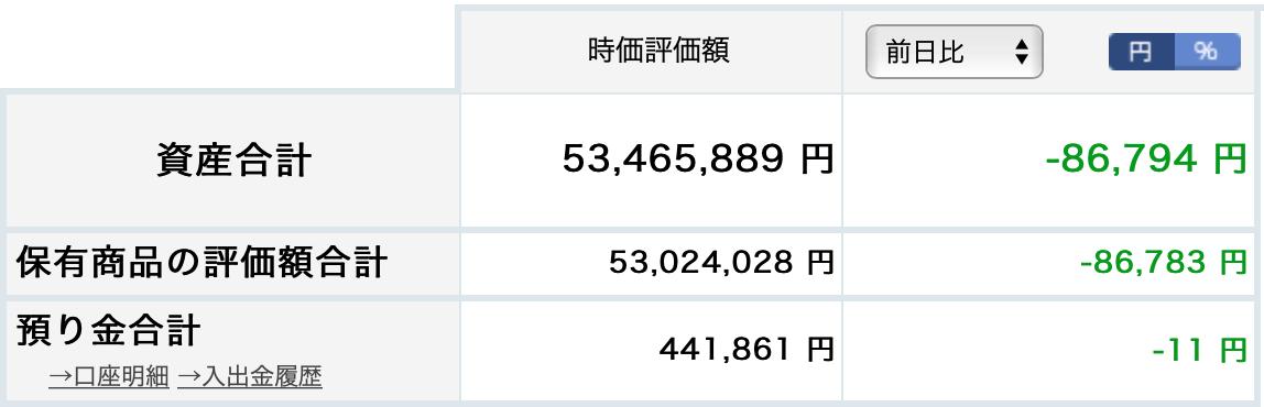 f:id:chizuokun:20201212213028p:plain