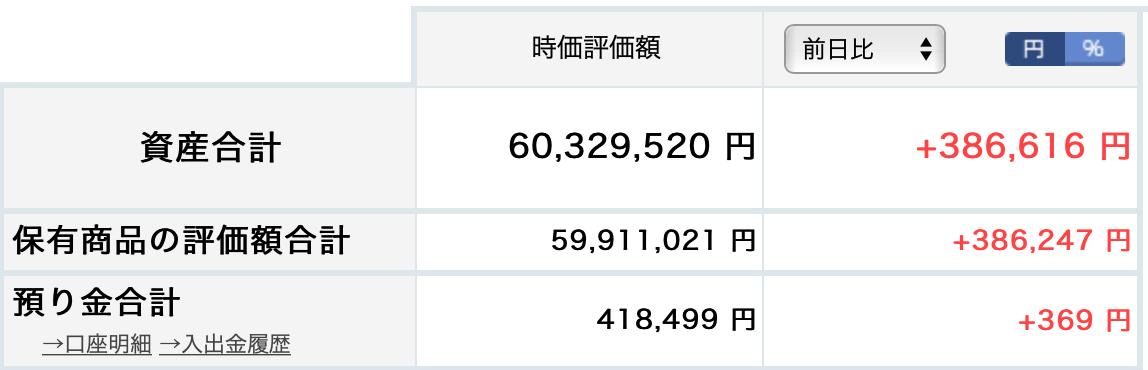 f:id:chizuokun:20210214205538p:plain