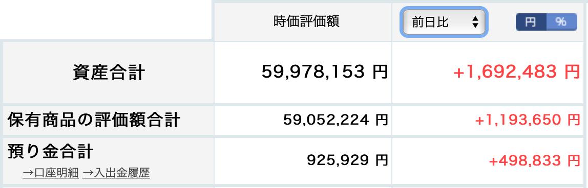 f:id:chizuokun:20210310103241p:plain