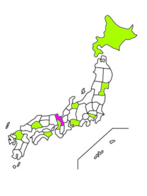 f:id:chizuru0829:20161228092246j:image