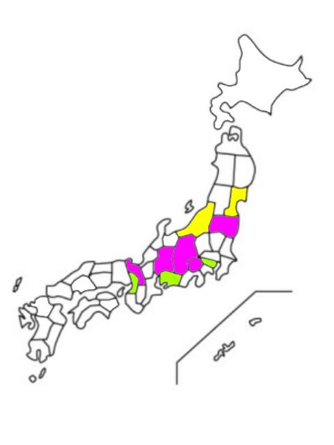 f:id:chizuru0829:20161228093641j:image
