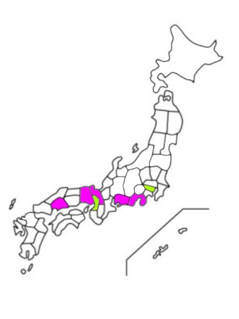 f:id:chizuru0829:20161228095349j:image
