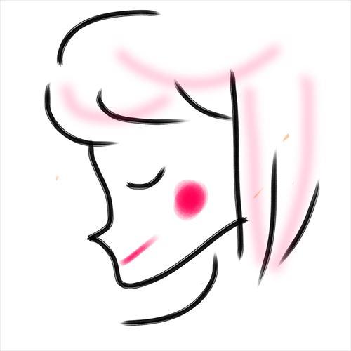 f:id:chizuru2018:20180521133401j:plain