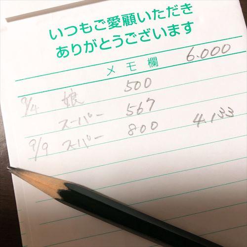 f:id:chizuru2018:20180910212546j:plain
