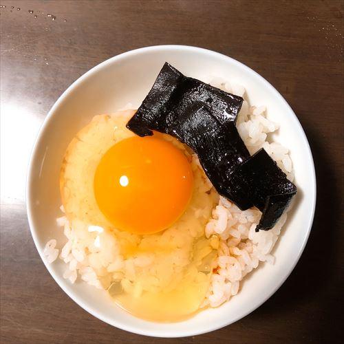 f:id:chizuru2018:20180916204548j:plain