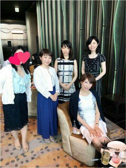 f:id:chizuru89:20170502121859j:image