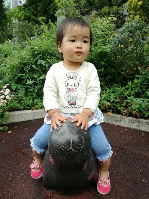 f:id:chizuru89:20170519111126j:image