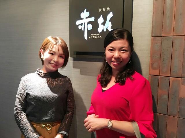 f:id:chizuru89:20171012122649j:image