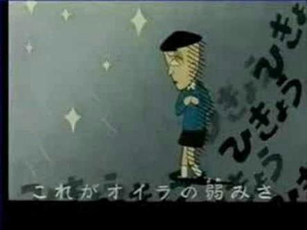 f:id:chizuru89:20171013195310j:plain
