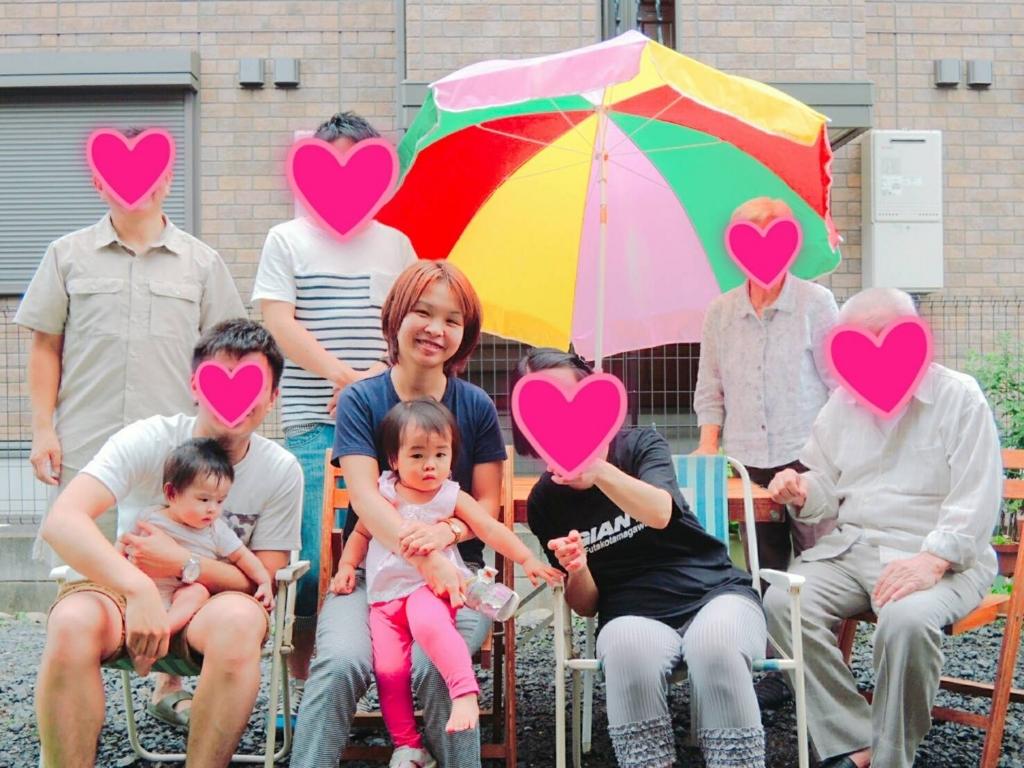 f:id:chizuru89:20171017104435j:plain