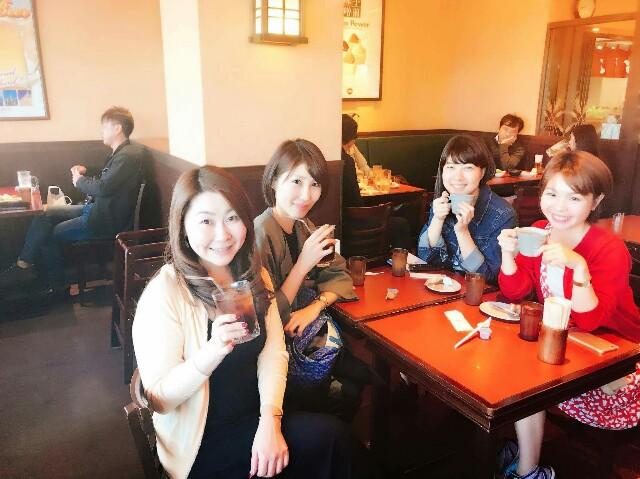 f:id:chizuru89:20171102180341j:image