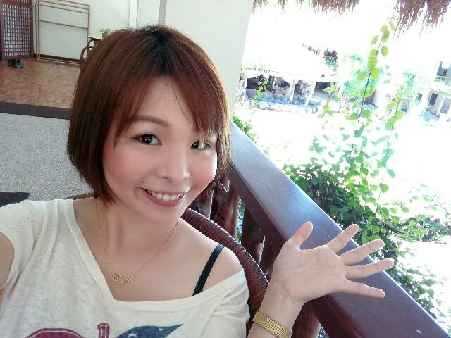 f:id:chizuru89:20171207121816j:image