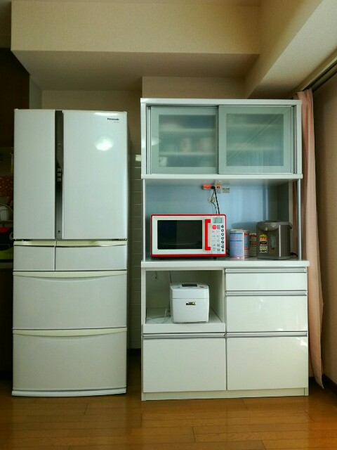 f:id:chizuru89:20180122111744j:image