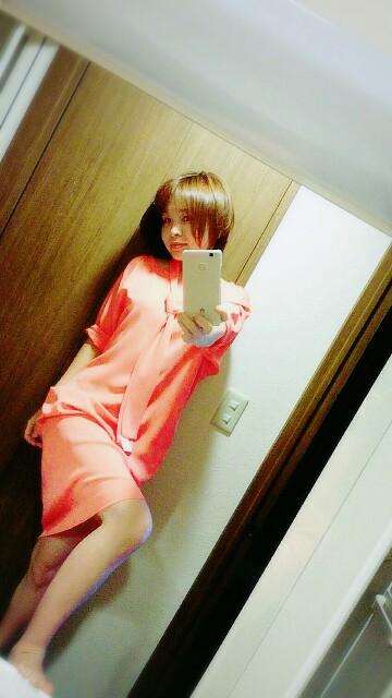 f:id:chizuru89:20180125110341j:image