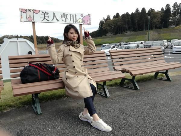 f:id:chizuru89:20181212125416j:image