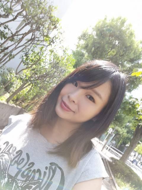 f:id:chizuru89:20190906113432j:image